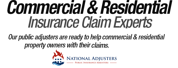 Indiana Public Adjusters